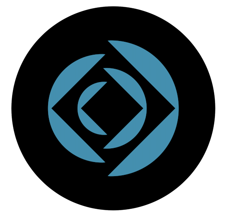 Environnement Claris FileMaker Pro